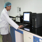 List Of Microbiology Equipment