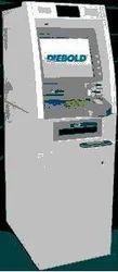 Diebold D422-ATM Machine