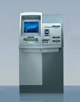 NCR Personas 75-ATM Machine