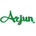 Arjun Brush Company