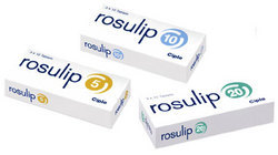 Rosulip Tablets