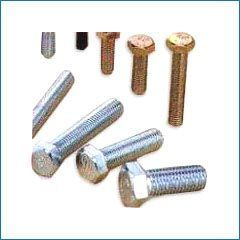 Screws, Industrial Screws