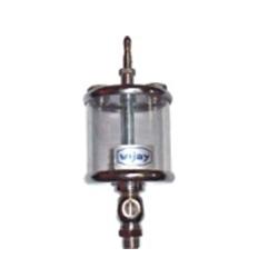 Drop Feed Oil Lubricator