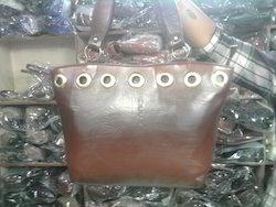 Ladies+Leather+Bags