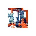 Hydrant System Integrator