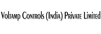 Voltamp Controls (India) Private Limited