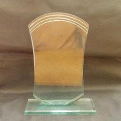 Acrylic Trophy 23