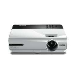 Home Theatre Video DLP Projector