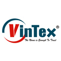 Vintex Safety Solutions Limited