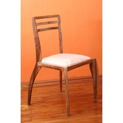 Decorative Wooden Chairs
