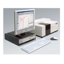 FTIR AND UV Spectrometers