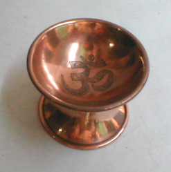 Om Divi Copper 1170