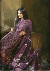 Asian Salwar Clothes