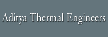 Aditya Thermal Engineers