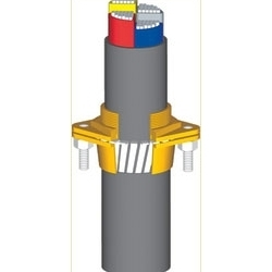 High Signal Integrity Cable
