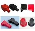 Plastic Terminal Caps