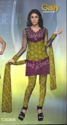 Rashi-17 Cotton Dress Material