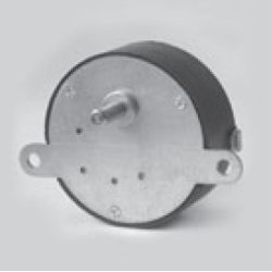 Miniature Reduction Gear Heads