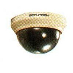 CCTV Dome Camera