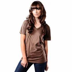 Ladies T-Shirts & Tops