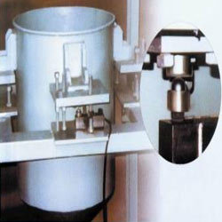 Tank Weighing Systems