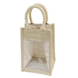 One Jar Bag