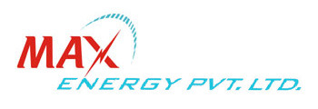 Max Energy Private Limited