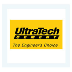 Fibrecon Ultratech Cement