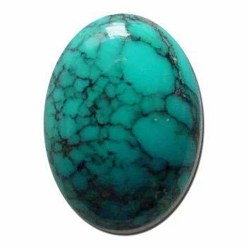 Turquoise Stone, Precious Stones And Gemstones | Par Rot Gems Stones ...