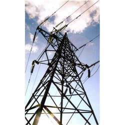 EHV Transmission Lines Products