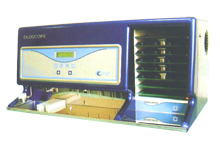 Automated Somatic Cells Counting System (Asc01)