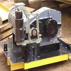 LT Machinery