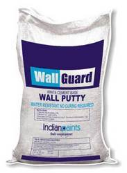 Cement Based Wall Putty