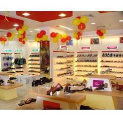 Retail+Design