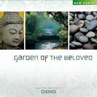 Osho+Music+CDs