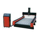 Marble CNC Router Machine
