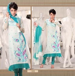 Fancy Ethnic Suits