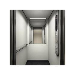 Lift Interior Design