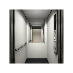 Lift Interior Design