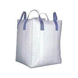 Four Loops Bags