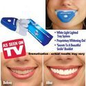 Alfawhite Teeth Whitening System Kit
