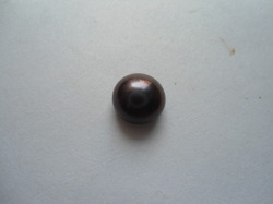 Natural Black Pearl ( 003.W)