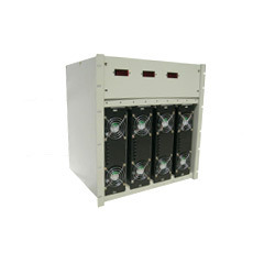 Battery Charger 6KW