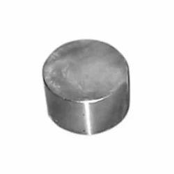 Cylinder+Magnet
