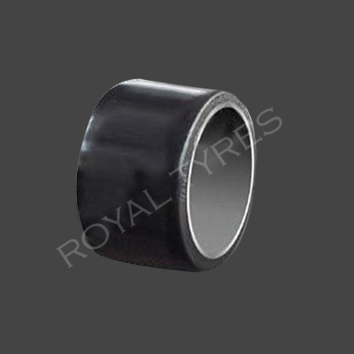 Royal Tyres Private Limited