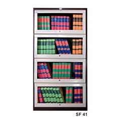 book case