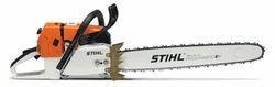 Stihl Chain Saws MS 660