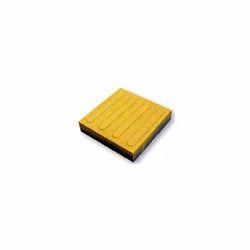Floor Tactile Tiles