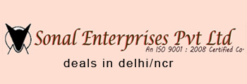 Sonal Enterprises Private Limited