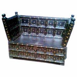 XCart Furniture M-5150